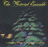 Christmas Tribute to Mannheim Steamroller