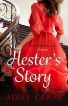 Hester's Story