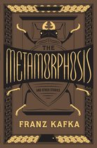 The Metamorphosis and Other Stories (Barnes & Noble Collectible Editions)