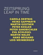 Leap in Time