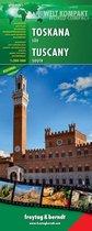 FB Zuid-Toscane