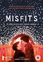 The Misfits [DVD] (Import)
