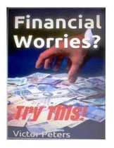Financial Worries? Try This!