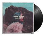 Badlands (LP)