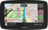 TomTom GO620 - lifetime worldmaps - lifetime traffic