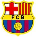 FC Barcelona Vlaggen