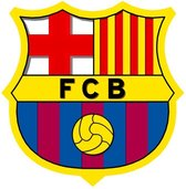 FC Barcelona Sportartikelen