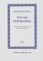 Uren met Henk Broekhuis