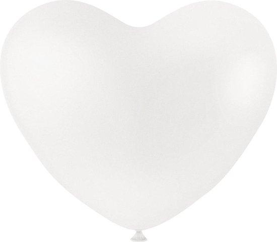 Creativ Company 59177 feestballon