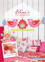 Eline's buitenhuis