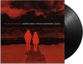 Under Great White Northern Lights - Live Album - Heavyweight Gatefold (LP)