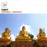Tibet - Spirituality