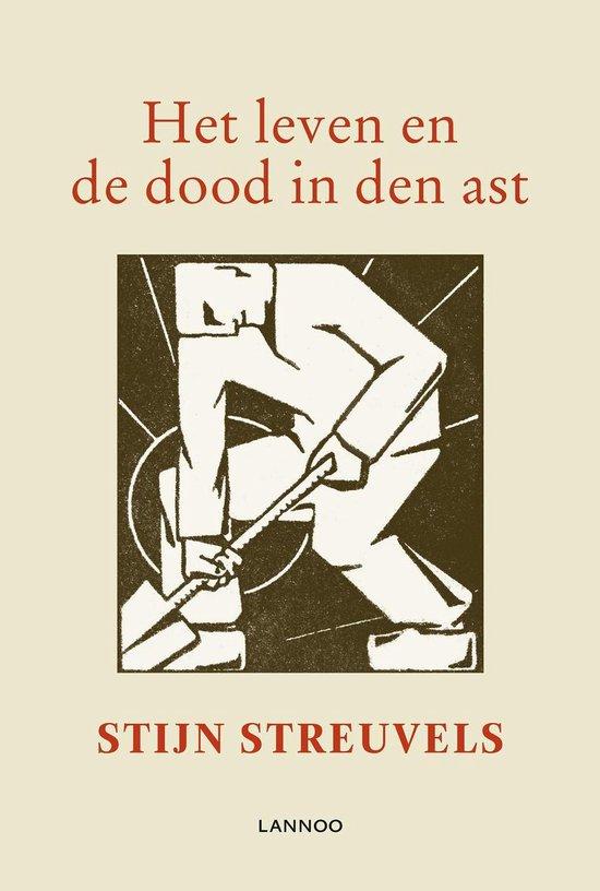 Het leven en dood in den Ast (E-boek - ePub-formaat) - Stijn Streuvels |