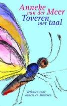 Prentenboek Toveren met taal
