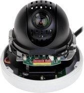 Dahua DH-SD42212I-HC Indoor / outdoor, Full HD PTZ camera, 2 mp, 5.1~61.2 mm optische zoom, IP66