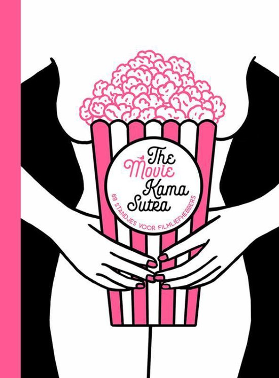 The Movie Kama Sutra - none |