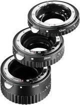 Walimex 17910 camera lens adapter