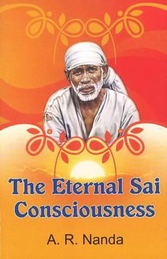 Eternal Sai Consciousness