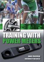 Training with Power Meters