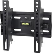 Maclean Brackets MC-667 - TV Muurbeugel 23 - 42 inch