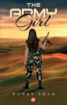 The Army Girl