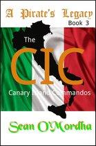 CIC: The Canary Island Commandos