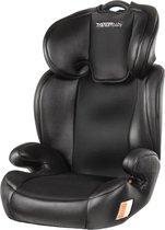 Titaniumbaby Vidar ISOFIX Autostoel - Groep 2,3  - Zwart