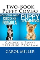 Puppy Training Combo