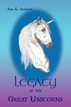 Legacy of the Great Unicorns
