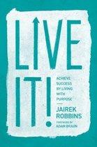 Live It!