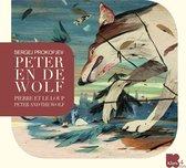 Klara4Kids - Peter En De Wolf