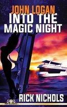 Into the Magic Night