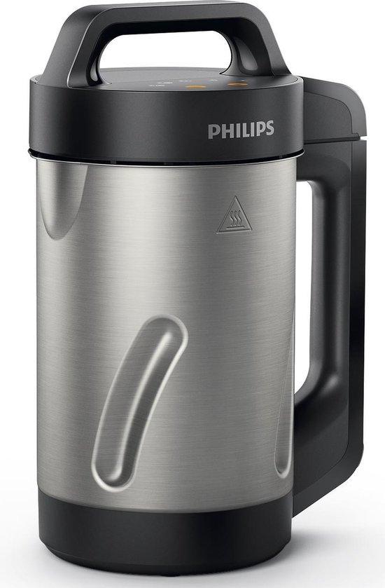 Philips Viva HR2203/80 - Soepmaker