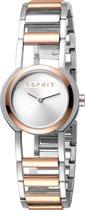 Esprit Charm ES1L083M0055 Dames Horloge 16 mm