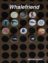 Whalefriend