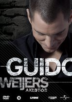 GUIDO WEIJERS: AXESOS (D)