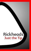 Rickheads