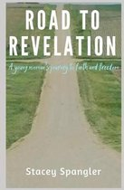 Road to Revelation
