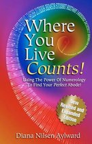 Where You Live Counts!