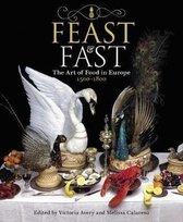 Feast & Fast