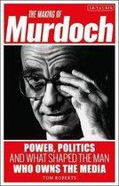 The Making of Murdoch