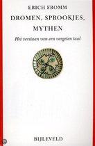 Afbeelding van Dromen, sprookjes, mythen