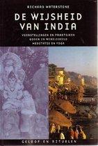 Wijsheid Van India Geloof En Rituelen