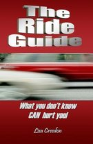 The Ride Guide