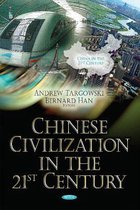 Chinese Civilization in the 21st Century