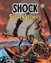 Shock suspenstories T2