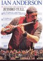 Ian Anderson Plays the Orchestral Jethro Tull [DVD]