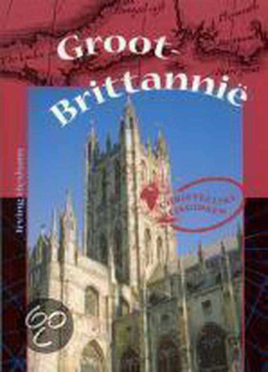 Groot-Brittannie - Hexham, I. |
