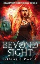 Beyond Sight