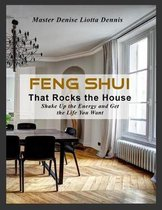 Feng Shui That Rocks the House